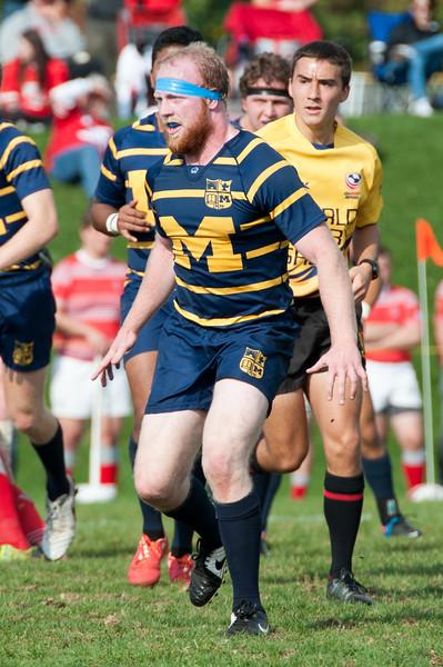 2016 Michigan Rugby vs. Ohie States 098.jpg