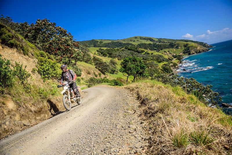 2018 KTM New Zealand Adventure Rallye - Northland (744).jpg