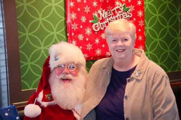 12-06 - OCharley Santa Pictures