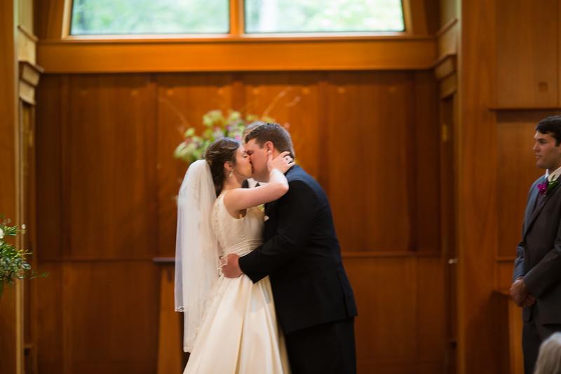 unmutable-wedding-j&w-athensga-0491.jpg