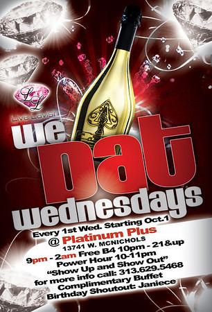 Platinum Plus_10-1-08_Wednesday