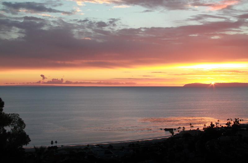 1260-Coronado-Dr-Laguna-Beach-CA_33.jpg