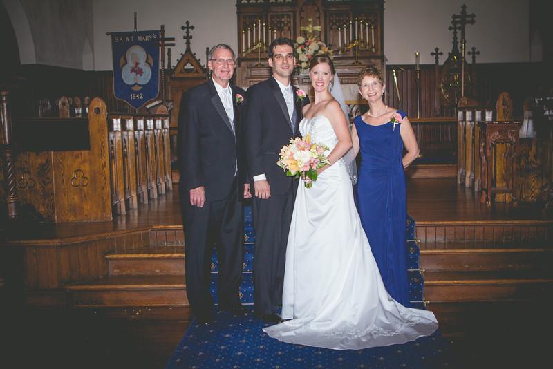 Heather&PaulWed_0310.jpg