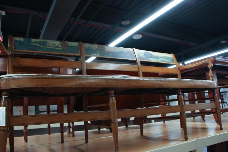 Yale Furniture Study-55.jpg