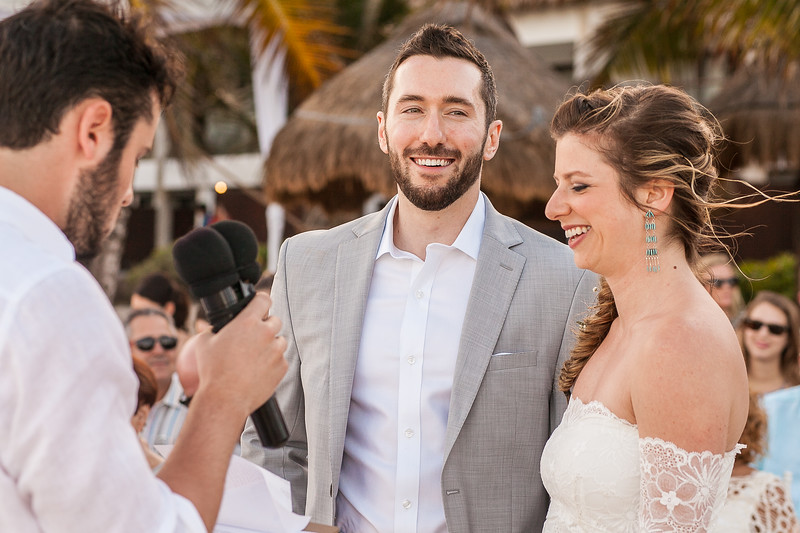 #LeRevewedding-212.jpg