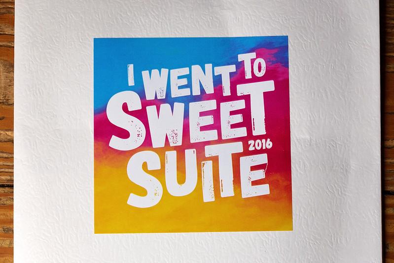 Sweet Suite Unboxing-7.jpg