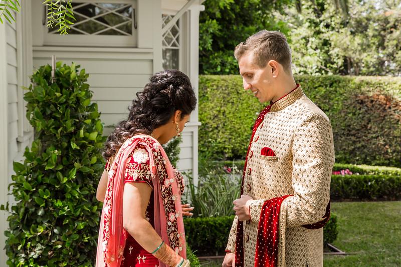 Wedding-449.jpg