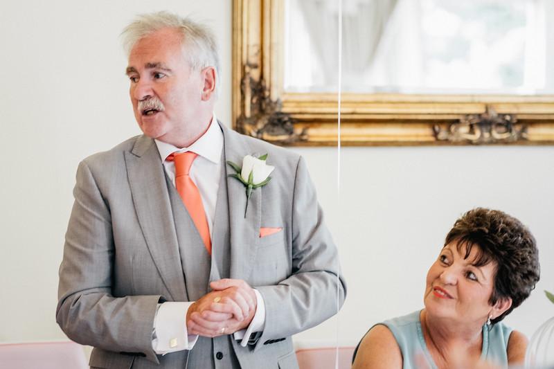 Campbell Wedding-387.jpg