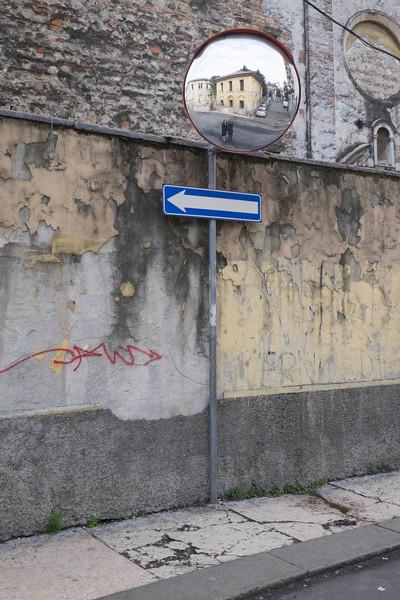 Verona_Italy_VDay_160213_3.jpg