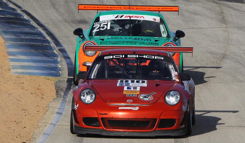 HSR-SebClassic-12-3-16_0062-#810-#251-Porsche.jpg