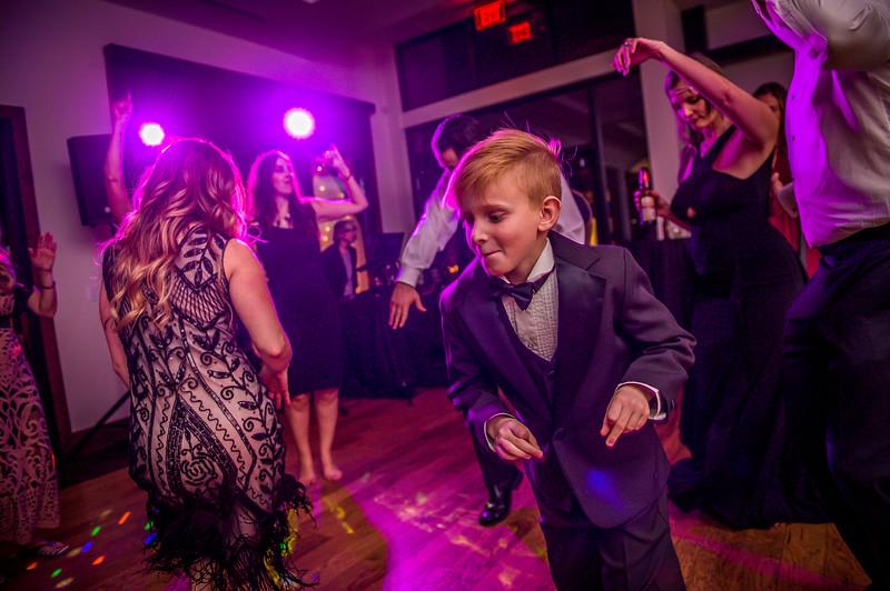 Danielle + Ryan Wedding Photos-822.jpg