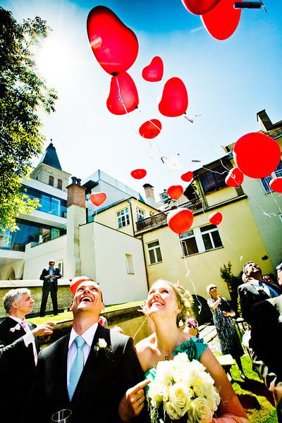 bcgkubiza_Hochzeit_Verena_und_Bernd_Judenburg_120519_web-5110.jpg