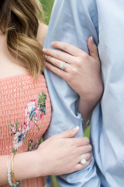 knoxville-engagement-photographers (19 of 25).jpg