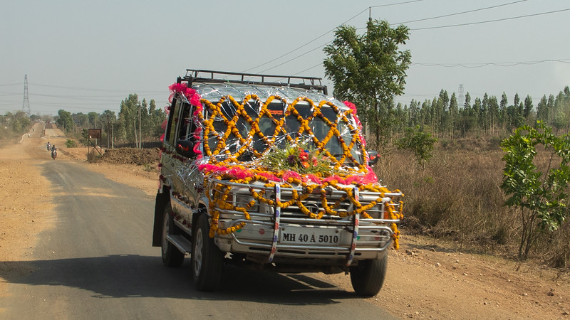 190422-085933-Nepal India-8410.jpg