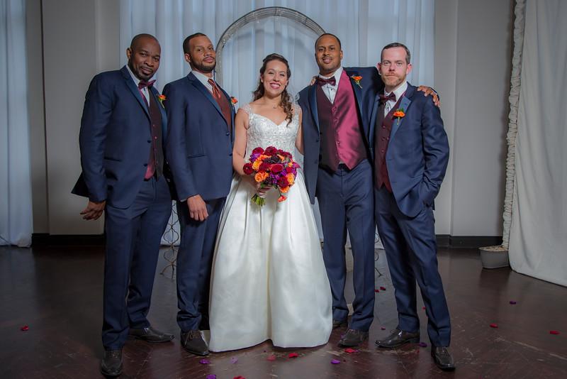 editpalmer-wedding-selected0257orginal.jpg