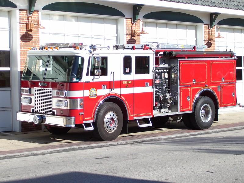 Media Fire Company (13).jpg