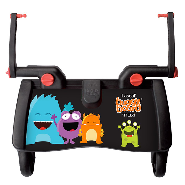 2. Lascal_BuggyBoard_Friendly_Monsters_Product_Shot.jpg