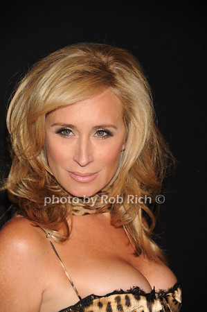 Sonja Morgan photo by Rob Rich/SocietyAllure.com © 2011 robwayne1@aol.com 516-676-3939