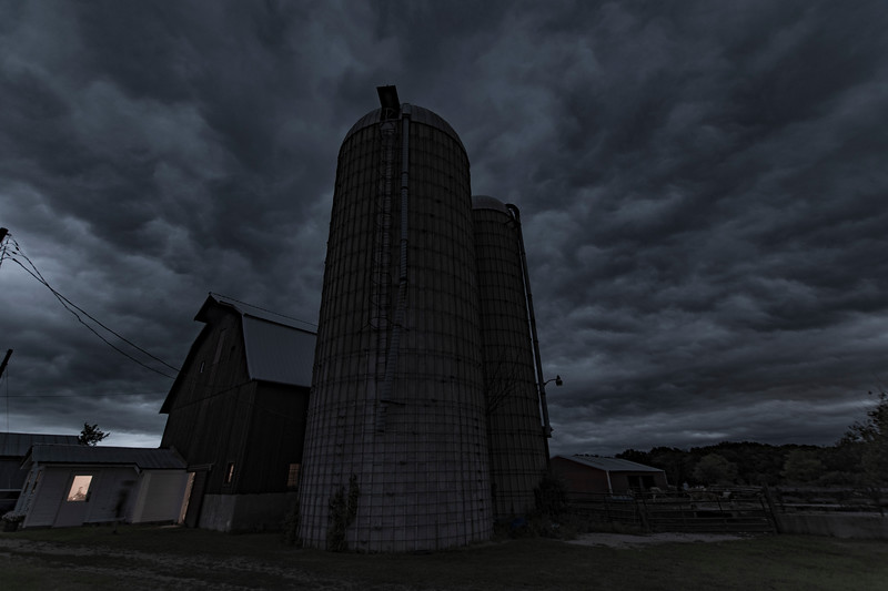 Osinga-Farm-Dawn-5.30amSilos-LowSaturation.jpg