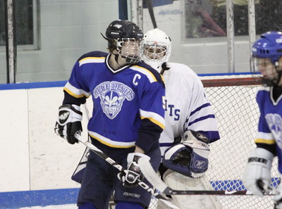 LC vs HC Game Pictures