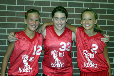 20080727 MAYB Rockets