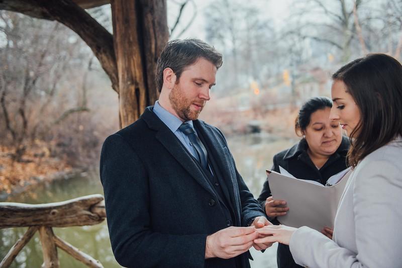 Tara & Pius - Central Park Wedding (40).jpg