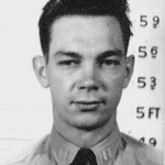 Wayne J. Eldredge, Navy ID picture 1946 -1.jpg