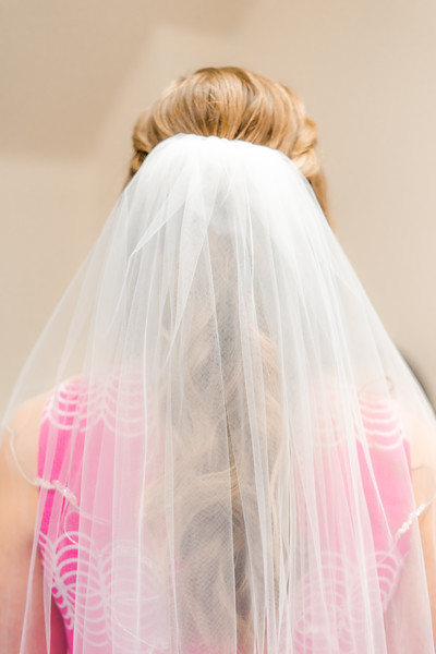 RHP CBLI 01042020 Pre Wedding Images #79 (C) Robert Hamm.jpg