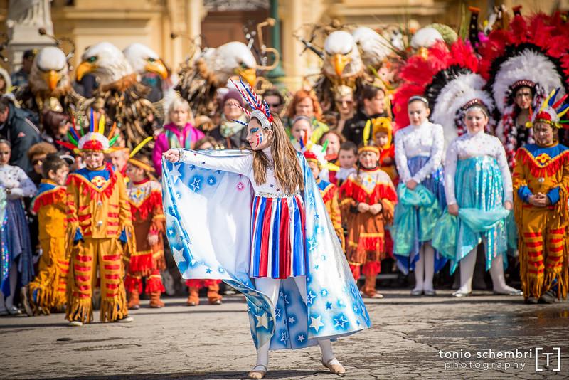 carnival13_sun-0023.jpg