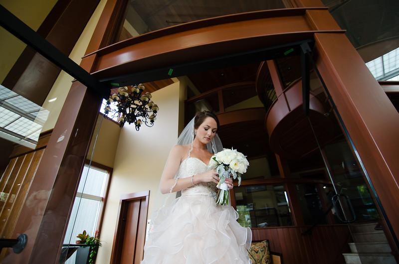 bap_walstrom-wedding_20130906181011_28969