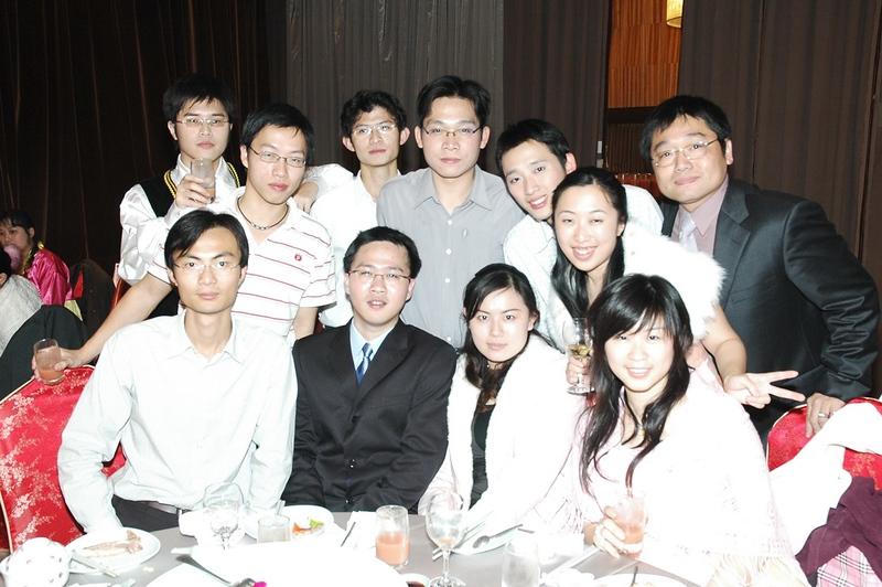 DSC_3249.JPG