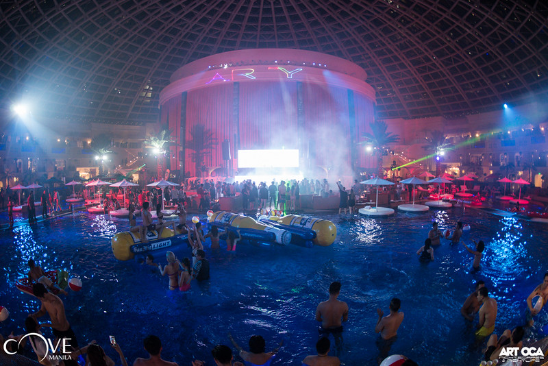 Deniz Koyu at Cove Manila Project Pool Party Nov 16, 2019 (129).jpg