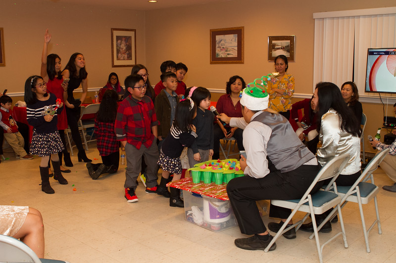 overlook-christmas-party-114.jpg