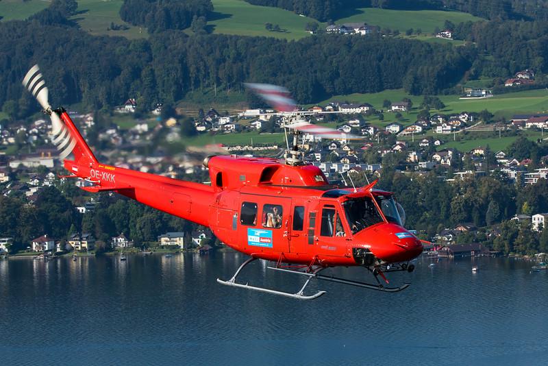 OE-XKK_Heli-Austria_Bell212_AdobeRGB_ThomasZiegler_MG_5587.jpg