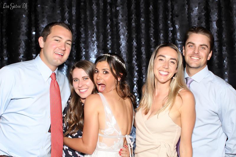 LOS GATOS DJ & PHOTO BOOTH - Jessica & Chase - Wedding Photos - Individual Photos  (165 of 324).jpg