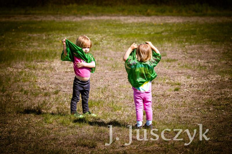 Jusczyk2015-9126.jpg
