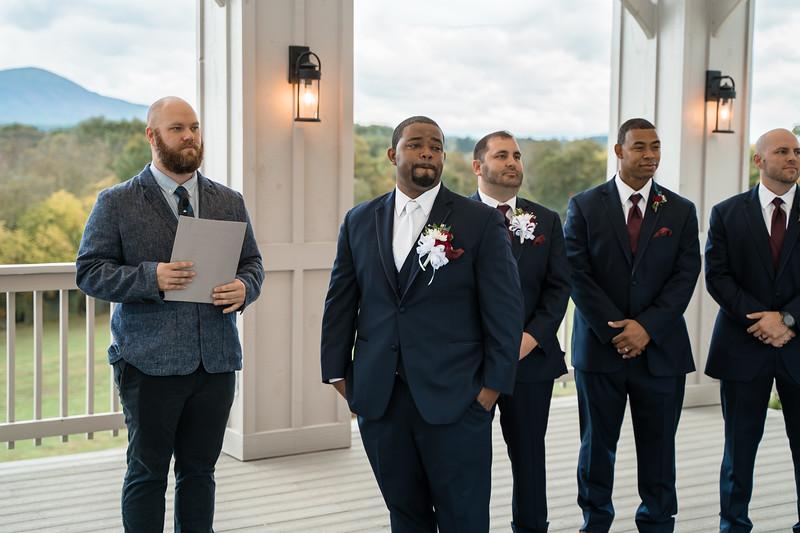 Shervington-Wedding-247.JPG