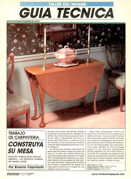 construya_su_mesa_estilo_reina_ana_noviembre_1989-01g.jpg