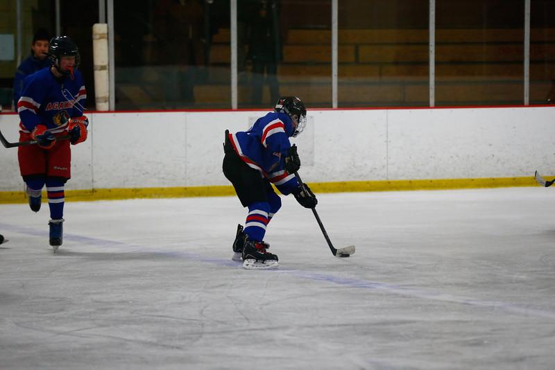 Agawam Hockey-56.jpg