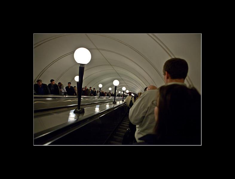 moscow walk 4-20.jpg