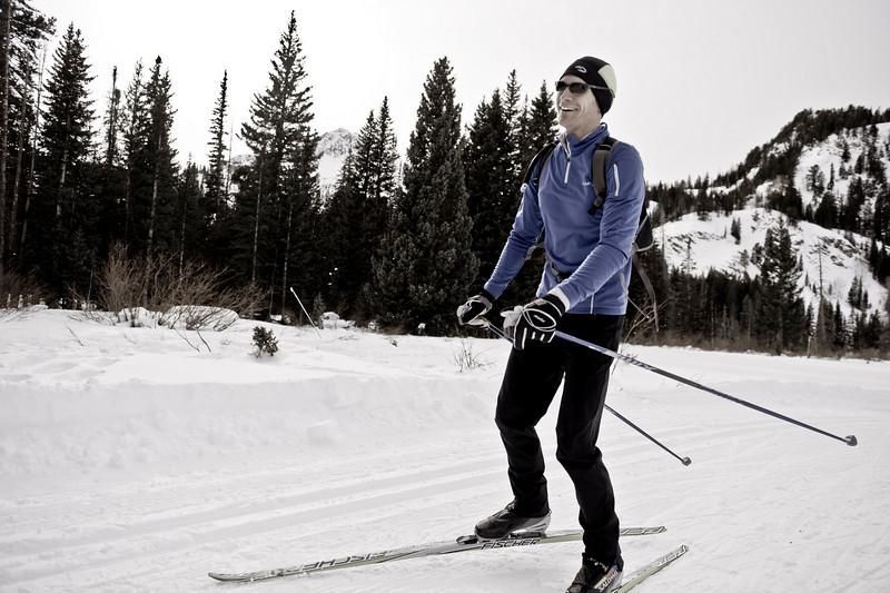 ski-18.jpg
