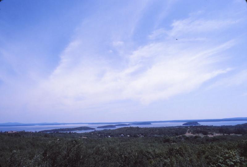 Nova Scotia 1983 - 090.jpg