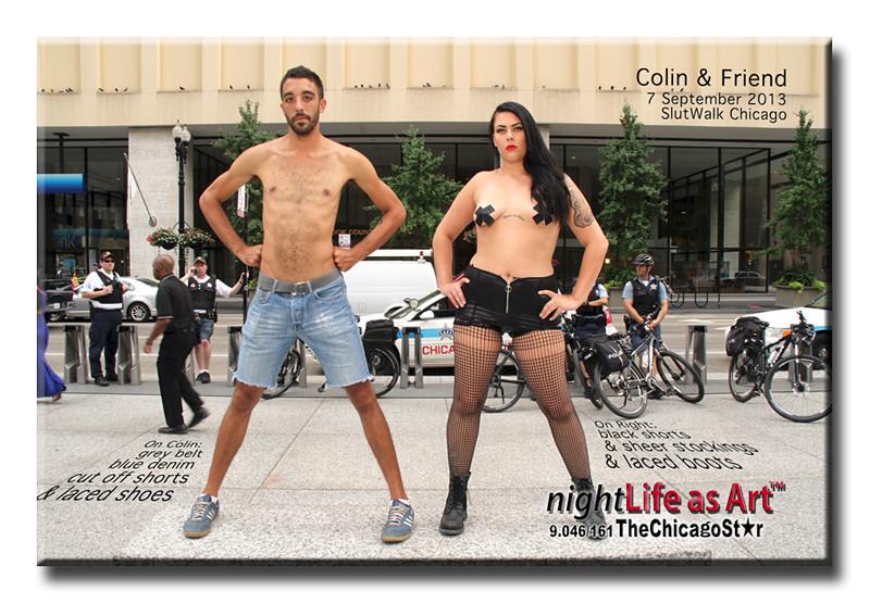 2013.46.slutwalk.title.jpg