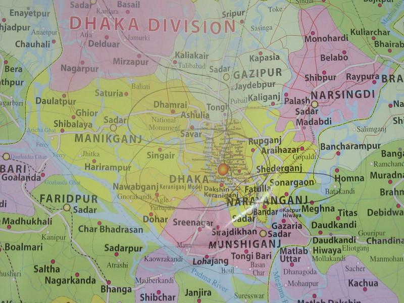 005_Dhaka and Surroundings.JPG