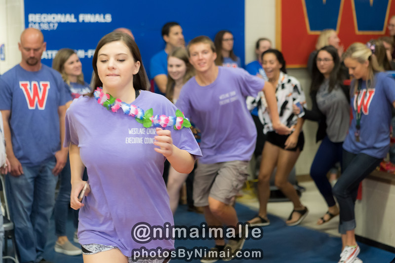 WHS_PepRally_2017-09-08-8263.jpg