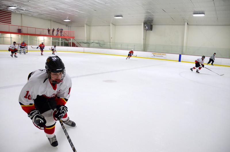 130113 Flames Hockey-145.JPG