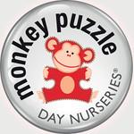 Monkey Puzzle Nursery Graduates 2021