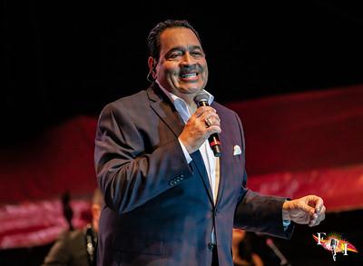 Tito Nieves 2019