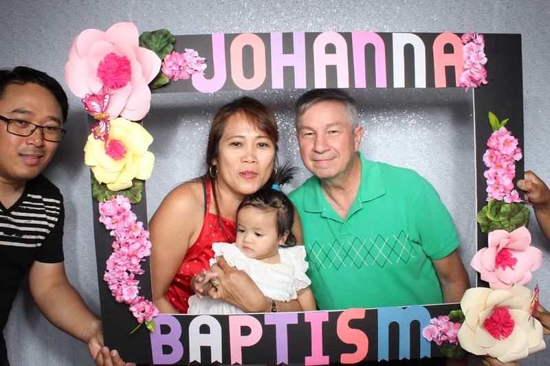 20180603_Johanna_Baptism_Original (20).JPG