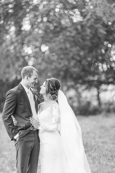 283_Aaron+Haden_WeddingBW.jpg